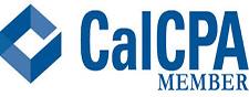 California Society CPA